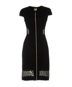 L'Agence | Короткое Платье