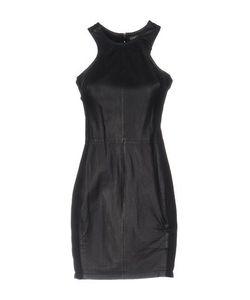 Muubaa   Короткое Платье