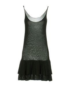 Carrie   Короткое Платье