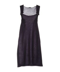 Bellwood   Короткое Платье