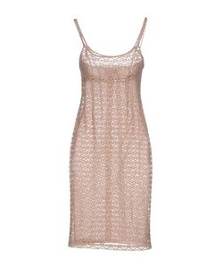 GIO' GUERRERI PRET A PORTER | Платье До Колена