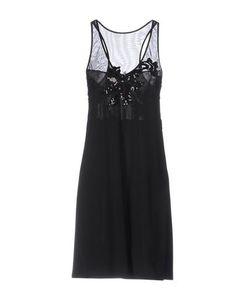 Raffaela D'Angelo | Короткое Платье