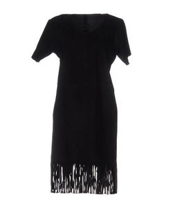 RTA | Короткое Платье