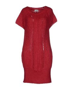 VIOLET ATOS LOMBARDINI | Короткое Платье