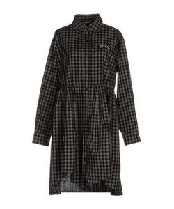 Lazy Oaf | Короткое Платье