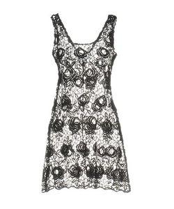 Flavia Padovan | Короткое Платье
