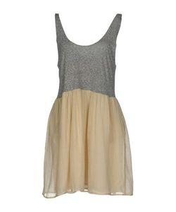 MARGAUX LONNBERG | Короткое Платье