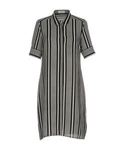 Cuplé | Короткое Платье
