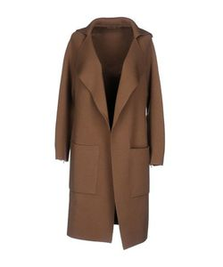 Cruciani | Легкое Пальто