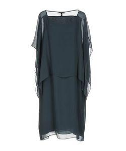 Eileen Fisher   Платье До Колена