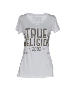 True Religion   Футболка