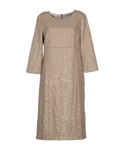 Rosamunda | Платье До Колена