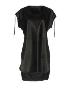 Edge | Короткое Платье