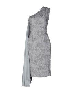 Frankie Morello   Платье До Колена