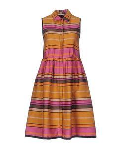 Beatrice. B | Платье До Колена
