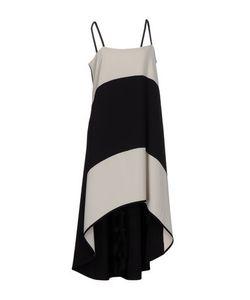 X'S Milano | Короткое Платье