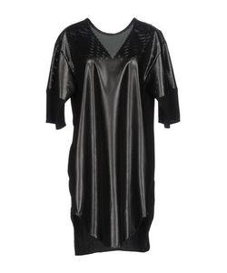 8pm | Короткое Платье
