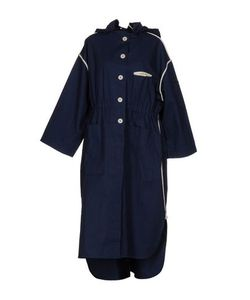Jejia | Легкое Пальто
