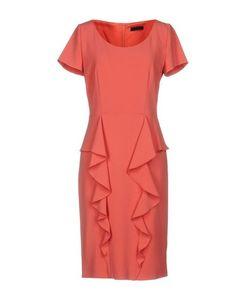 Marella | Платье До Колена