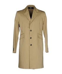 Yang Li | Легкое Пальто