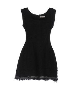 Céline | Короткое Платье