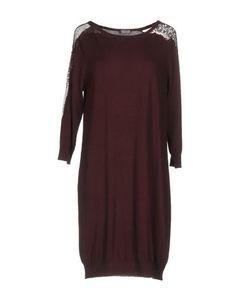 Marella | Короткое Платье