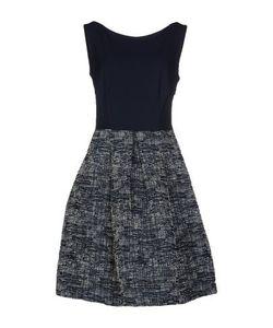 DOISÈ | Платье До Колена