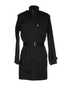 Versace Classic | Легкое Пальто