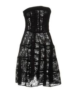 John Richmond | Короткое Платье