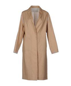 Moorer   Легкое Пальто