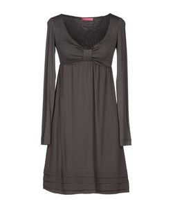 Francesca Ferrante | Короткое Платье