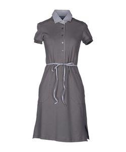 Simon'S | Короткое Платье