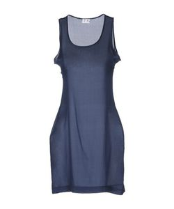 Lutz | Короткое Платье