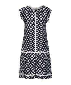 Pringle Of Scotland | Короткое Платье