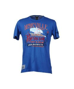 Marville | Футболка