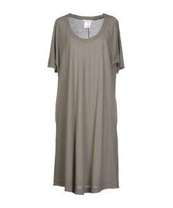 Lamberto Losani | Платье До Колена