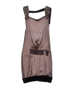 6267 | Короткое Платье