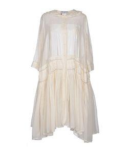 Charles Anastase | Платье До Колена