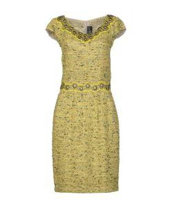 St. John Couture | Платье Длиной 3/4