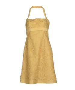 Zm Woman | Платье До Колена