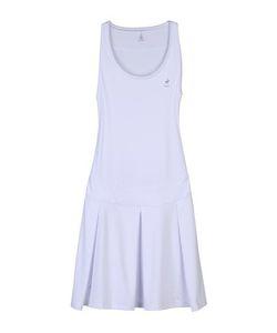 Le Coq Sportif | Короткое Платье