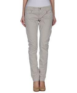 Vero Moda Jeans | Повседневные Брюки