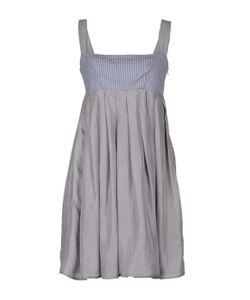 Zinco | Короткое Платье