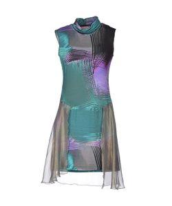 Nina Ademar   Короткое Платье