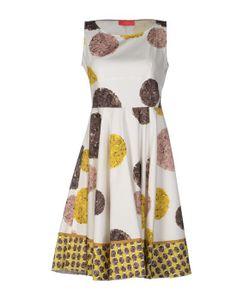 Lavia18 | Короткое Платье