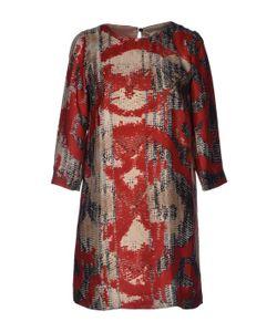 Maison Lorenz Bach | Короткое Платье