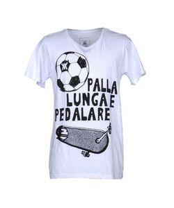 La Kasa Dei Kolori | Футболка