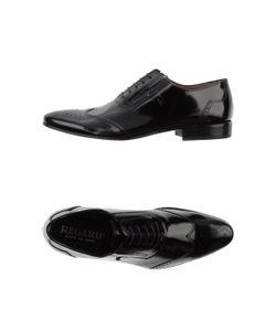 Regard | Обувь На Шнурках