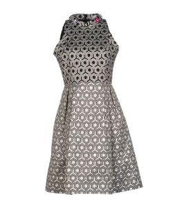Khamsin   Короткое Платье