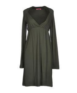Francesca Ferrante | Платье До Колена
